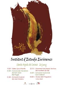 quin_delibat_nit_sant_joan_2014_institut_estudis_eivissencs