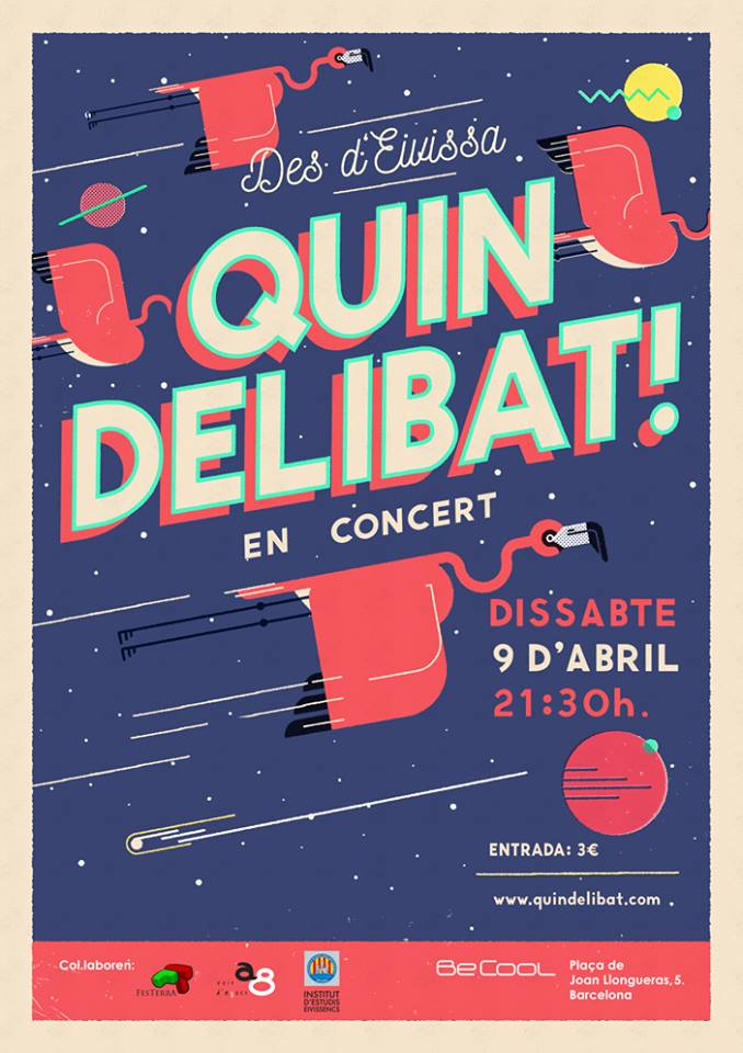 Quin_Delibat_Barcelona_BeCool